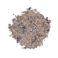 ПГС (песчано-гравийная смесь), ОПГС