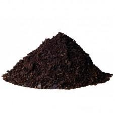 Грунт плодородный, чернозем